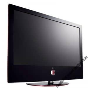 Ремонт телевизоров в Калининграде