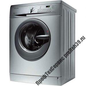 ремонт стиральных машин в калининграде